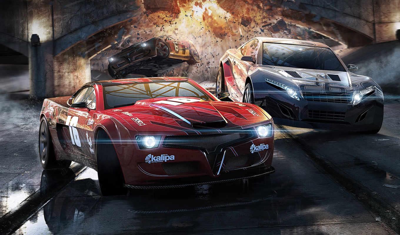 машины, спортивные, нов, car, pack, game,