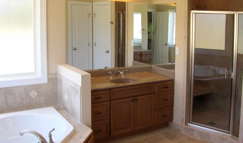 ванной, комнаты, ванная, комнату, ванную, янв, посетить, трудового, дня, себя, интерьеры,