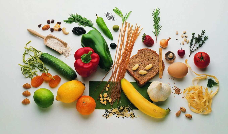 eда, питание, stol, zdorovyi, красивый, pischat, иммунитет, хлеб, priem