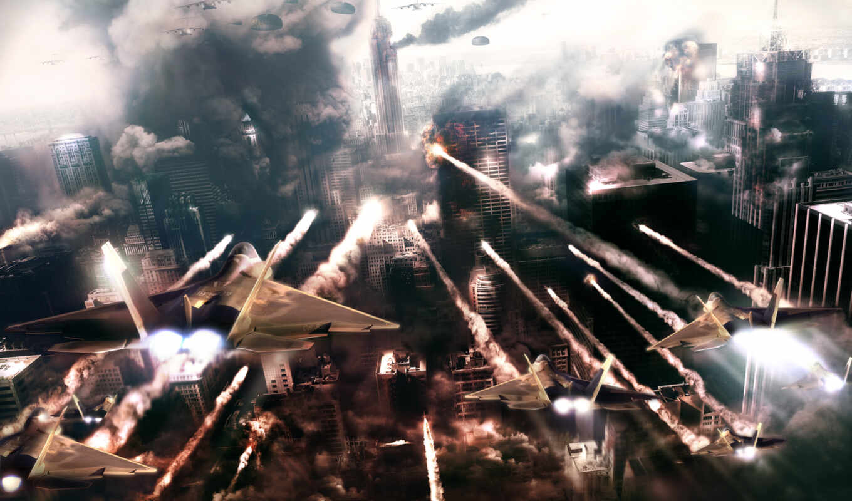 prototype, game, игры, город, самолеты, www, война, видео, скриншот, игре, июня, скриншоты,