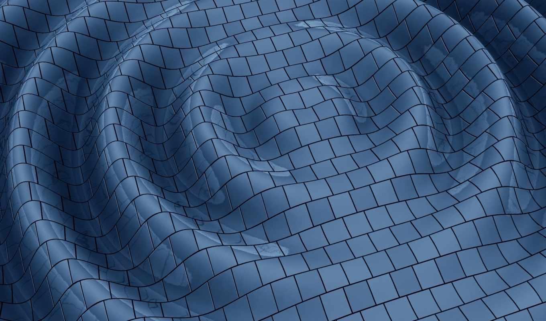 текстура, blue, текстуры,