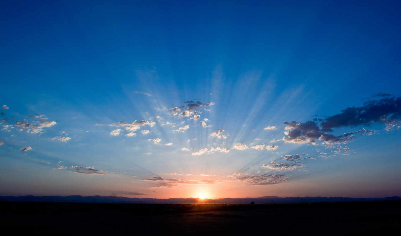небо, you, восход, пустыня, merry, команда, christmas,