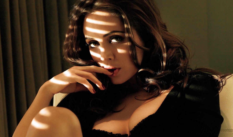 eliza, dushku, взгляд, картинку, дама, декольтэ, выберите, ней, правой, кнопкой, мыши, maxim, sexy, разрешением,