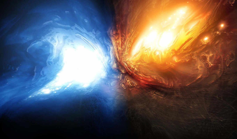 взрыв, космос, background, computer, энергия, abracadaball, просмотров, star, high, website, фоне, взрыва, sudoku, музыка, you, ocak, event, free, universe, resolution, images, леон, игра, изображение