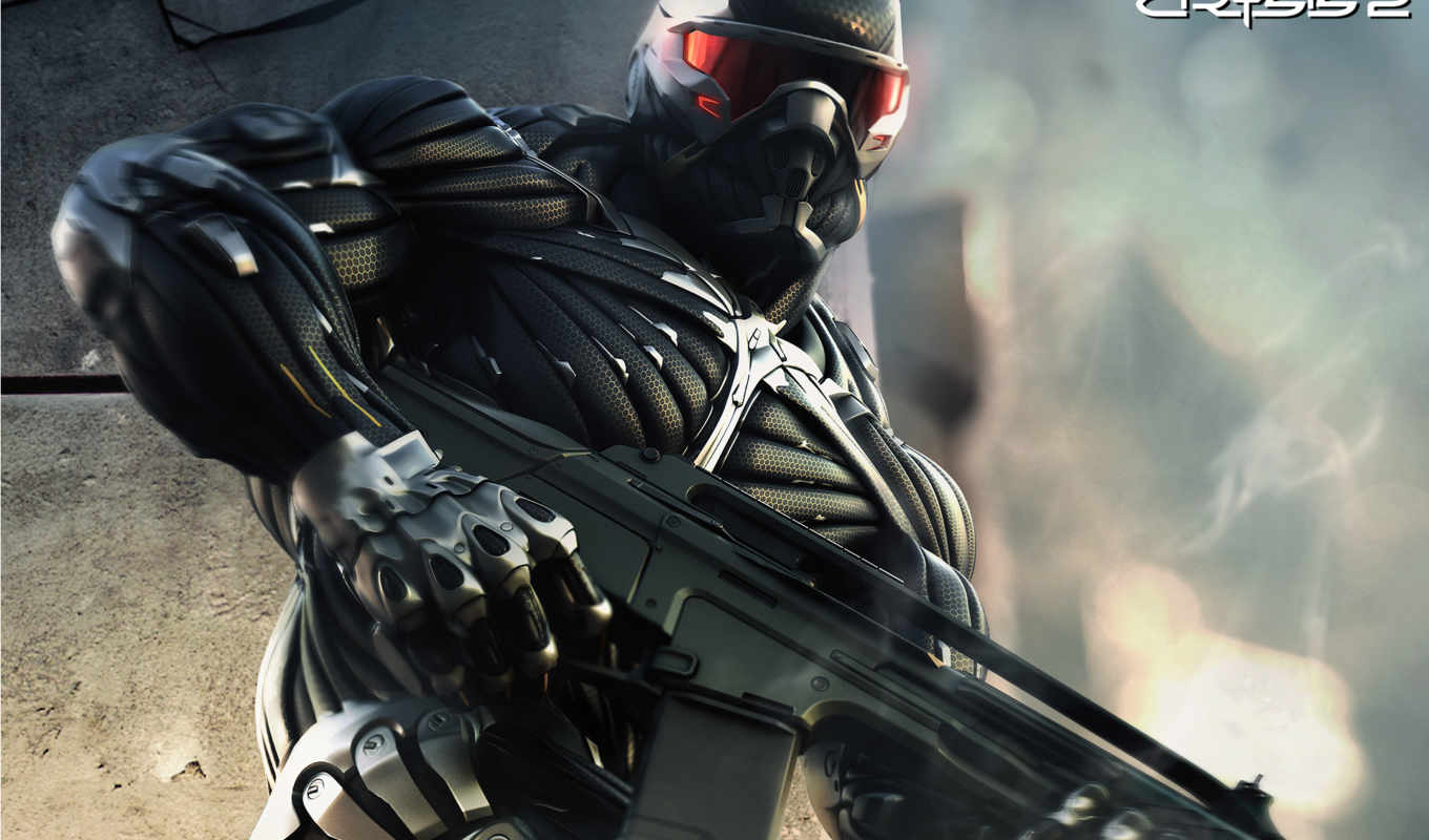 crysis, game, new, кризис, костюм,
