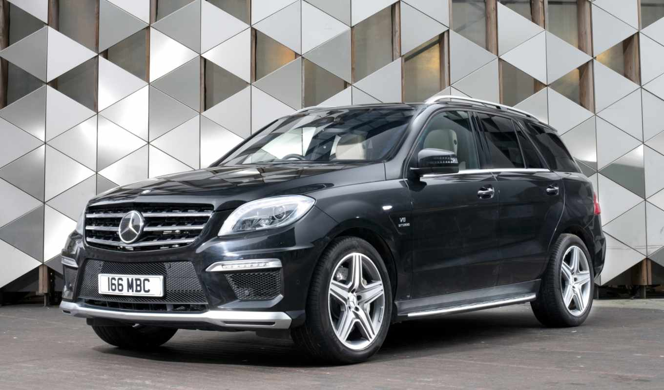 mercedes, ml, benz, star, cars, india,