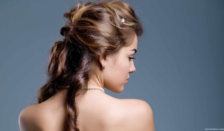 hairstyles, glamorous, wedding,