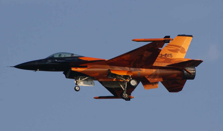 combate, para, avión, aviones, бондо, state, чхаттисгарх,