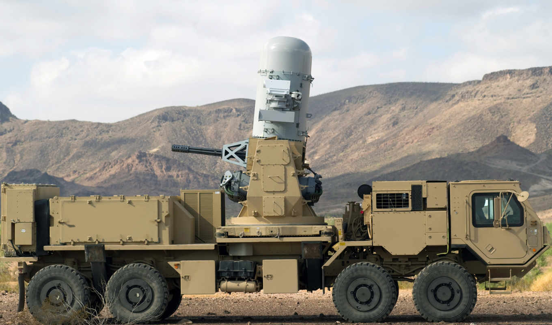 ram, снарядов, прилавок, artillery, против, rocket, совсем, mortars, февр, расшифровываетс, системы,