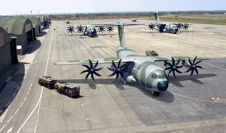 военный, аэродром, самолеты, самолёт, своей, американский, task, отправляя, жизнью, живет, истребитель,