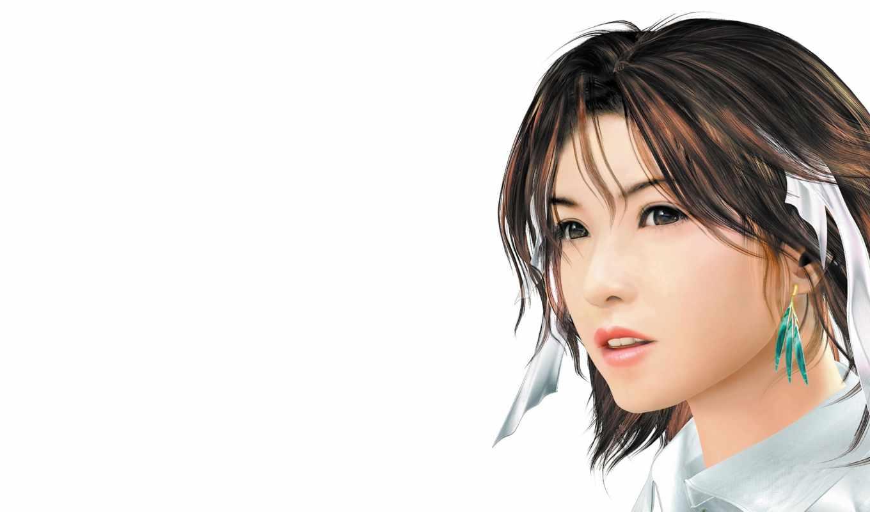 japanese, anime, wallpapersafari, ecran, desktop,