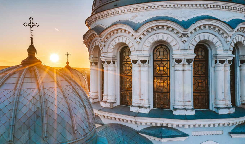 kaunas, литва, город, cathedral, maironis, тематика, litovskii, утро, museum, литература