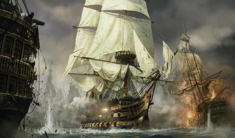 total, war, napoleon, обзор, игра, игры,