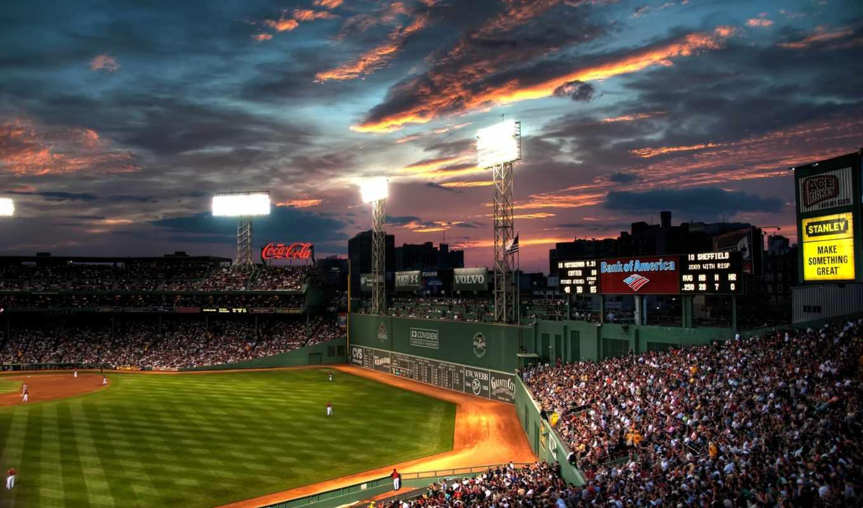 baseball, iphone, desktop, park, fenway, resolution, sport, boston,