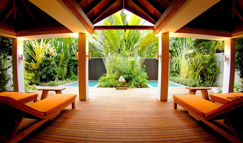 anantara, спа, resort, veli, maldives, hotel, отеля, huraa,