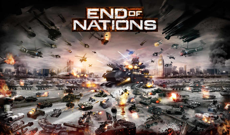 стратегии, конец, nations, игры, военный, war, strategy, жанре, торрент,