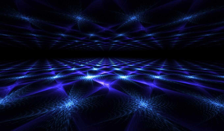матрица, абстрактные, пространственна, зи,