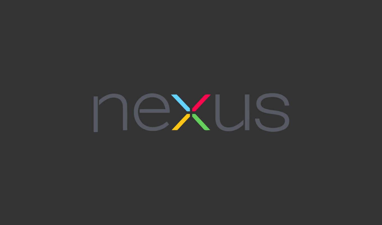 nexus, google, android, конференции, huawei, новых,