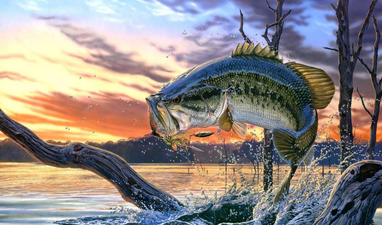 рыбалка, живопись, картинка, товар, aliexpress, схожие, дешевые, canvas, ценам, качества, высокого,