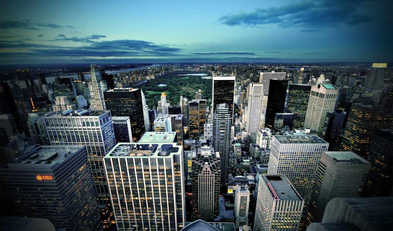 park, нью, большие, города, york, жизни, architecture, manhattan, января, android, центральный,