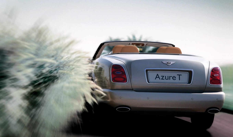 azure, rear, ,
