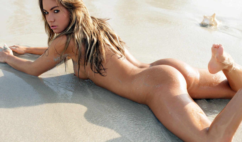 девушки, verunka, girls, эротика, naked, like, sexy, veronika, обнаженные, голые, fasterova, девушек, зарегистрироваться, мы, пользователь, под, именем, brunette, незарегистрированный, своим, посетите
