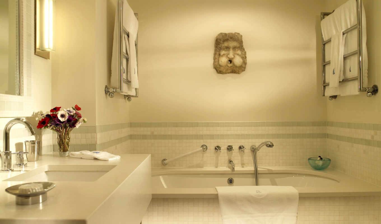 комнату, стиль, ванную, ванной, обогатить, свой, выборе, предстоит, мебелью, комнаты, янв, more, classical, является, всех, консервативным,