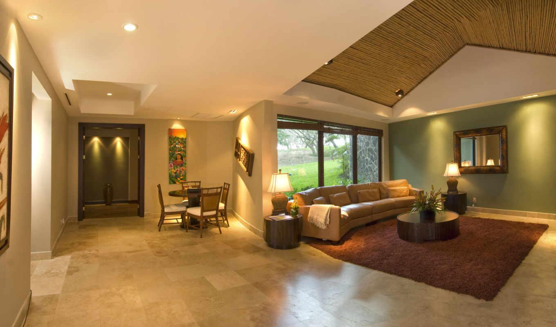 design, house, стиль, villa, интерьер, картинка, rica, costa, захват, side, apr, one, land, precious, сувениры, that, vistas,