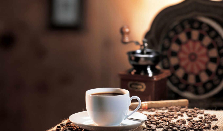кофе, прекрасных, сборник, же, дек, фотодекор, рождения, free, чашку, день, подборка, чашка,