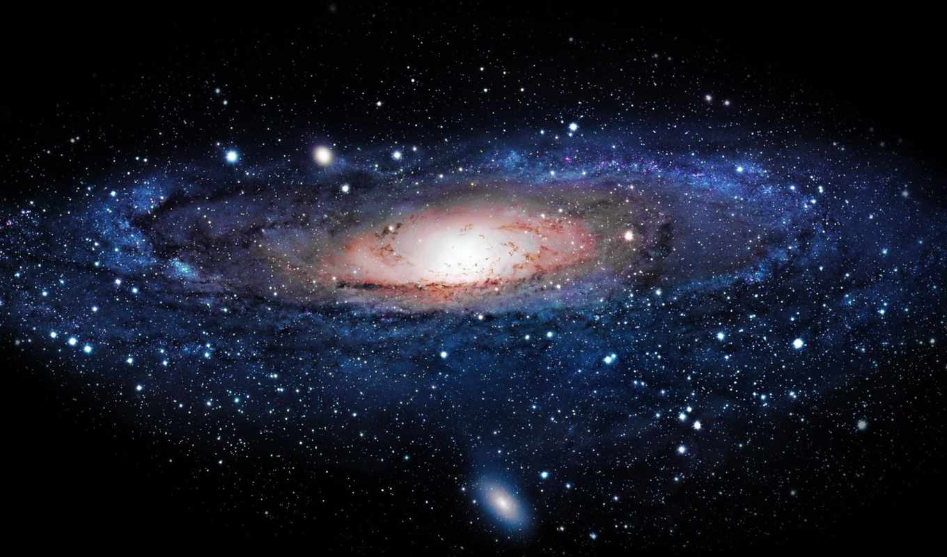 galaxy, spacescapes, звезды, بن, andromeda, wrt, планеты,