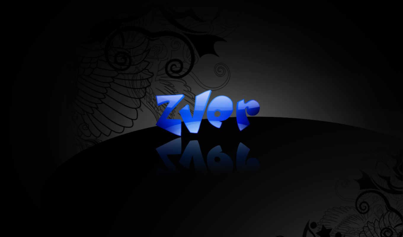 zverdvd, windows, zver, alkid, alkidse, dvd, гарин, русский, интерфейса, язык, года, андрей, сентябрь, мультизагрузочный, обновления, программы,