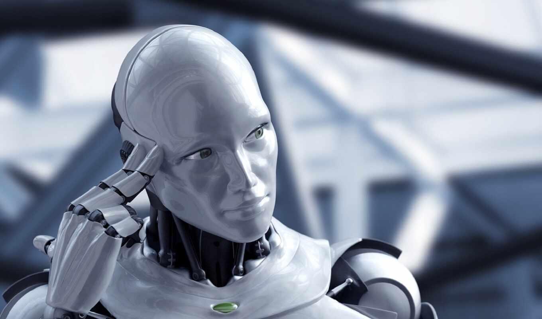 robot, police, робота, роботов, службу, роботы,