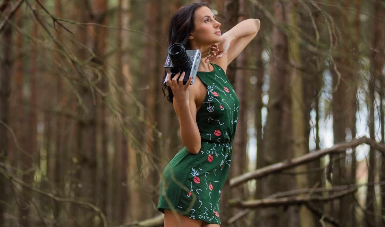 Жасмин веб модель девушки курьеры работа