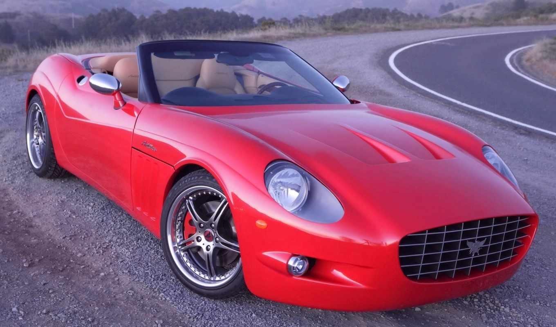anteros, xtm, roadster, дороге, wallpaper, cars, картинку, антерос, авто, роскошное, wallpapers, фотообои, обоями, реальном, размере, hq, просмотреть, ее, автомобиля, photo, чтобы,