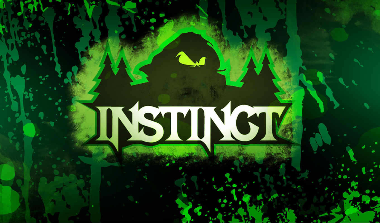 mlg, instinct, art, this, pro, gaming, team, halo, desktop, background, game,