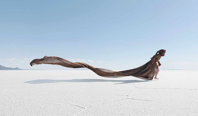 пустыня, women, salt, photography, flats, pena, dania, more,