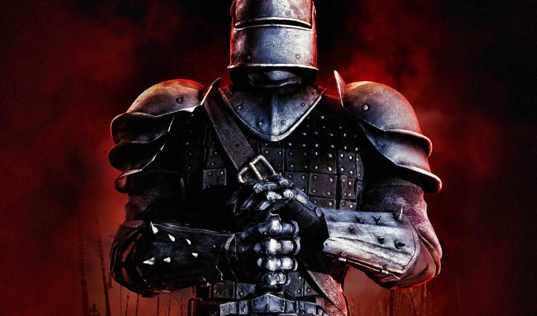 рыцари, armour, рыцарь, armies, exigo, рыцарей, аватар, века, medieval,