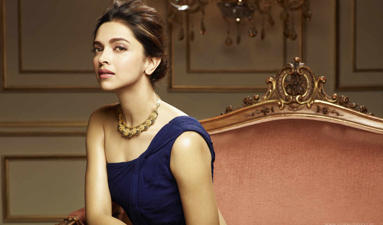 tanishq, deepika, padukone, коллекция, глаза, jewellery, new, divyam, бренд,