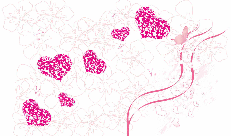 love, красивые, smartphone, гламурные, об,