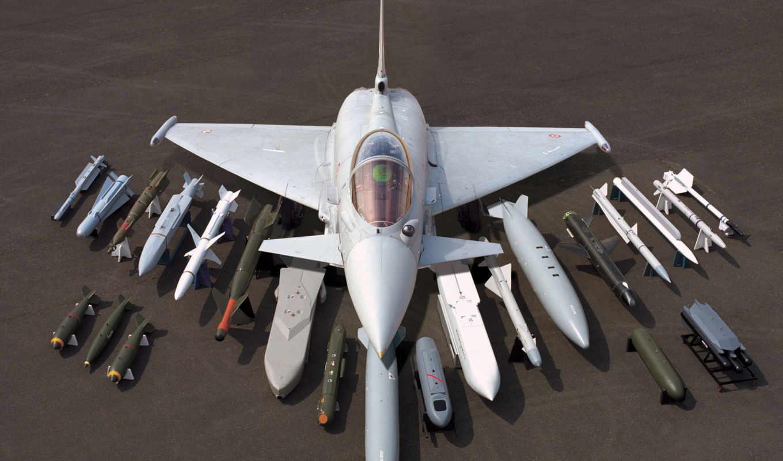 typhoon, eurofighter, истребитель, самолёт, bbc, руками, своими, поделки, card, поколения, года,