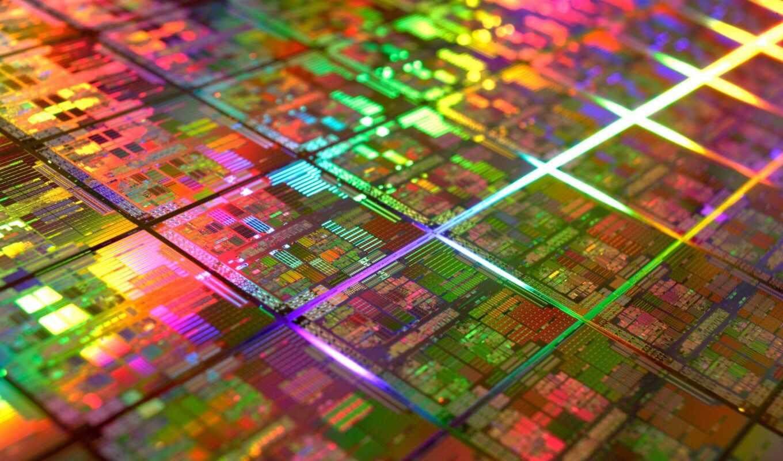 техника, процессор, vacuum, tehnologicheskii, transistor