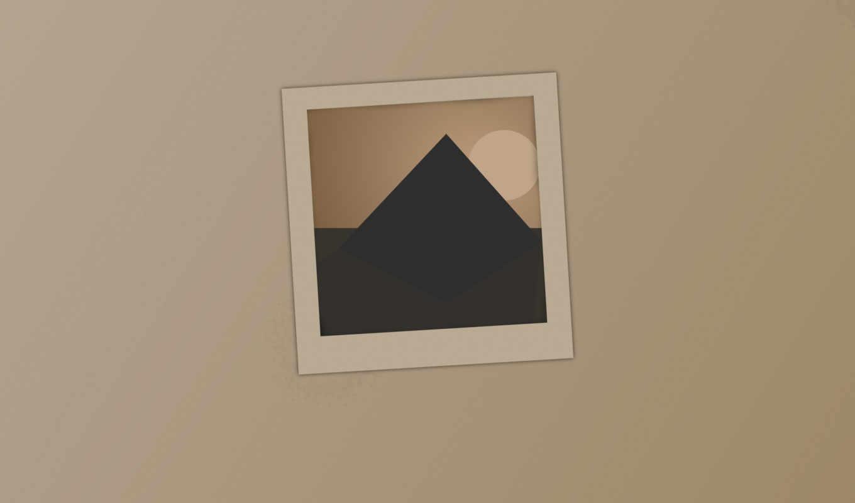 египет, креатив, музей, стиль, картина, минимализм, картины, стена,