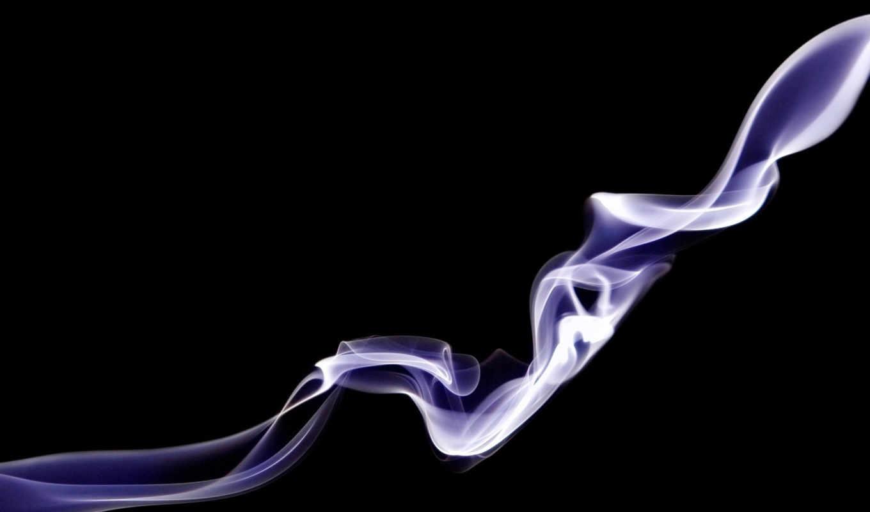 smoke, black, desktop, diagonal, siyah, минимализм, dark, duvar, abstract,