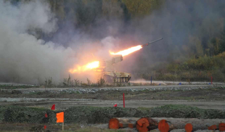 arms, expo, russia, выставка, международная, вооружения, боеприпасов, тагил, нижний,