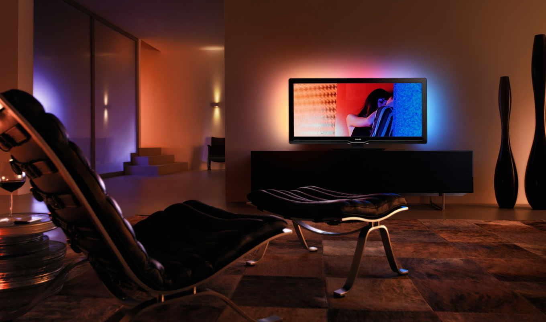 home, cinema, resolution, theater, uploaded, higher, room, fondos, image,