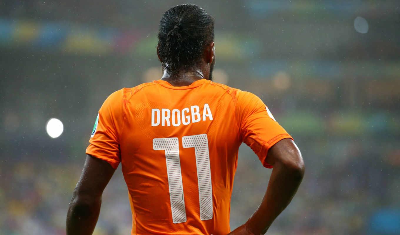 июня, soccer, didier, drogba,