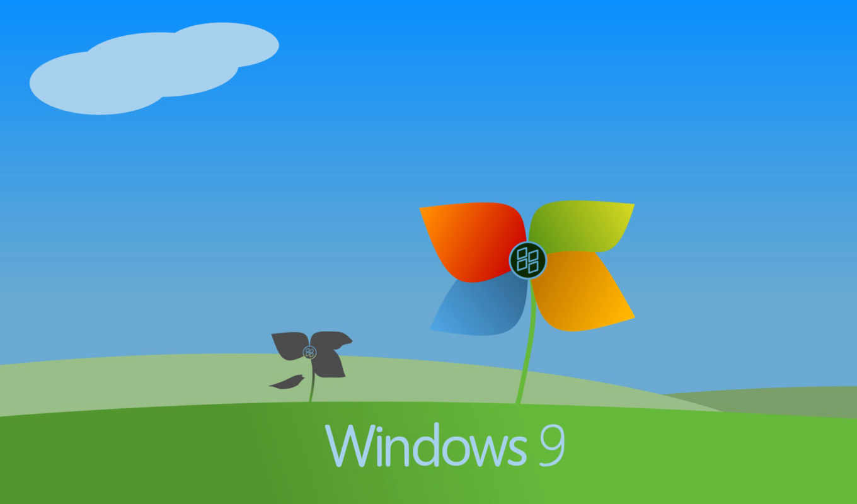 windows, microsoft, будет,