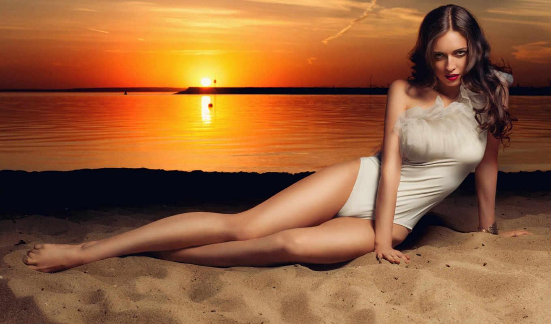 пляж, babes, pictures, images, pics, photos, картинка, high, качество, seconds,