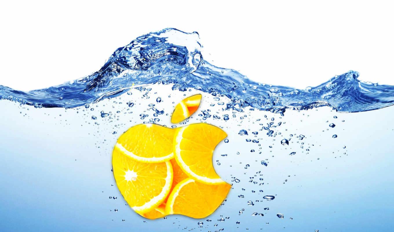 voda, пузырьки, категория, совершенно,