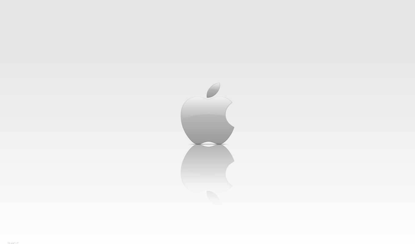 apple, logo, iphone